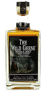 The Wild geese_edited.png