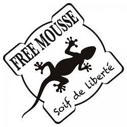 795-brasserie-artisanale-free-mousse.jpg