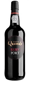 porto ruby port_edited.png