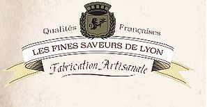 les fine saveurs_edited.png