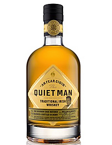 Quiet Man whisky_edited.png