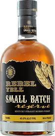 Rebel Yell Bourbon.png