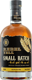 Rebel Yell Bourbon.png