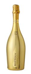 bottega gold.png