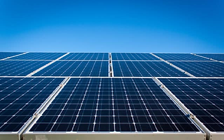 Clean Solar Panels.png