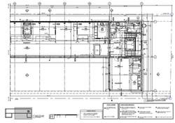 Apure. Second Floor Plan 2.2