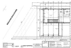 Apure. Second Floor Plan 2.1