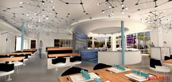 Vagabond_Restaurant_3D_Study_Tables_Perspective