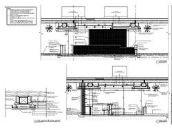 Vagabond_Restaurant_Sections