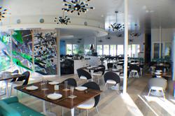 Vagabond_Restaurant_Interior. Photo-The Vagabond Hotel
