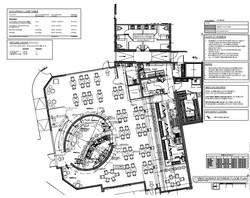 Vagabond_Restaurant_Floor_Plan
