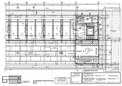 Apure. Ground Floor Plan 1.2