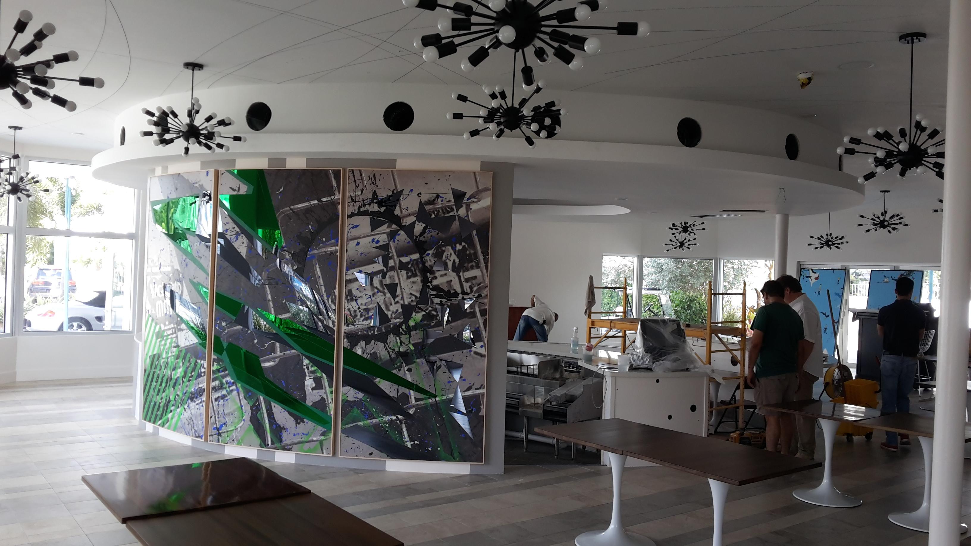 Vagabond_Restaurant_During_Interior_Finishes
