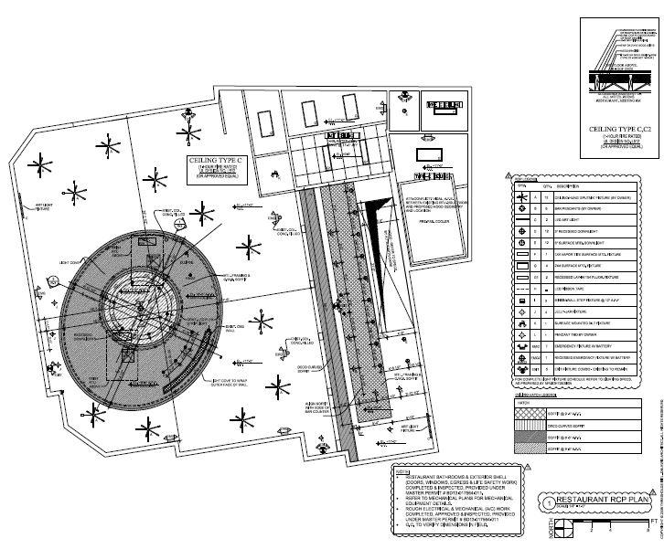 Vagabond_Restaurant_RCP_Plan