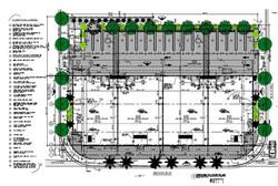 Milebella. Ground Floor Plan