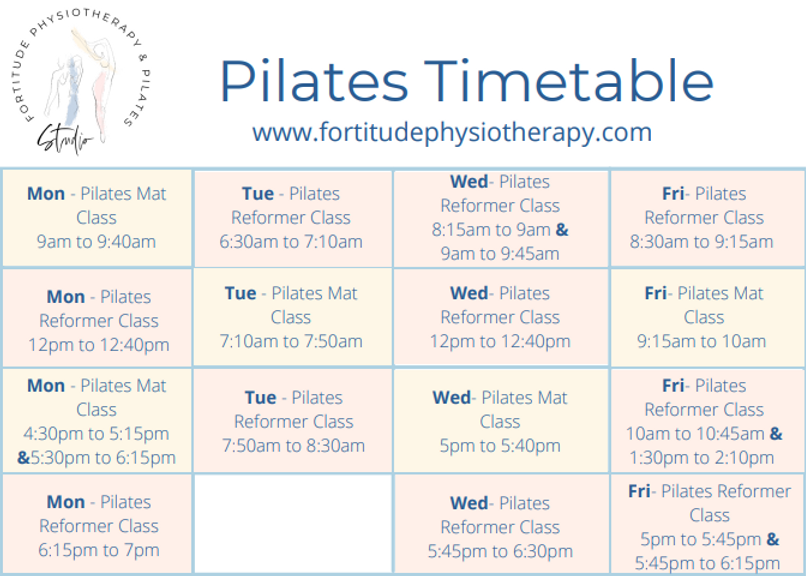 Pilates 2021 Timetable.png