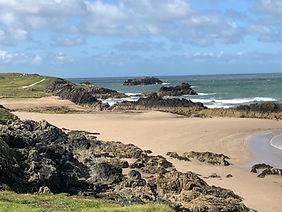 anglesey beach house coastline beach 1.j
