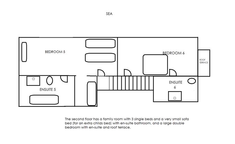ABH floor plan 2nd floor GS.png