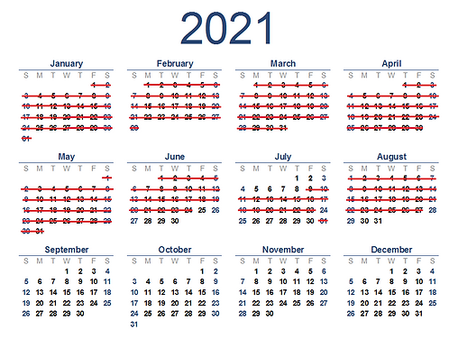 calendar May 2021 ABH.png
