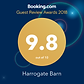 booking.com award harrogate barn.png