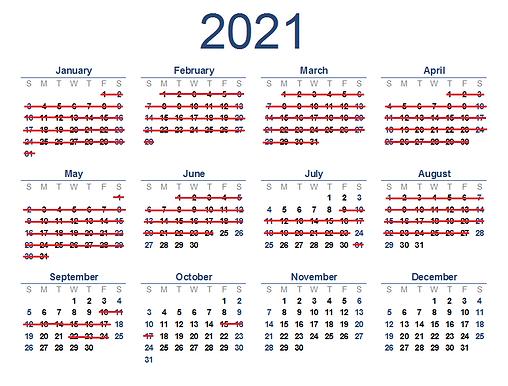 calendar ABH 2808.png