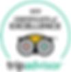 TripAdvisor-COE-2019-Logo.png