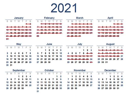 2021 calendar MIG.png