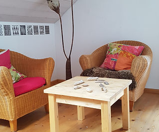 Photo Heilungszimmer.jpg