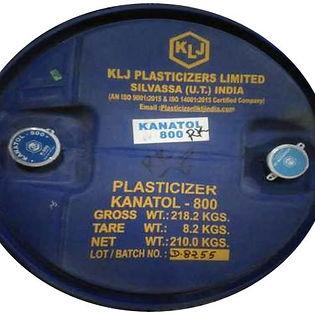 kanatol-800-dop-klj-brand-500x500.jpeg