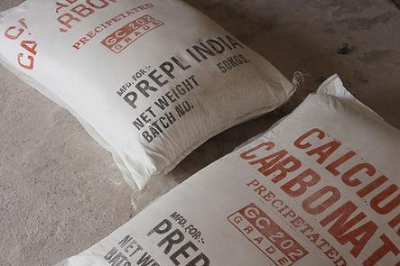 calcium carbonate.JPG