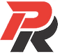 prashraj logo.png