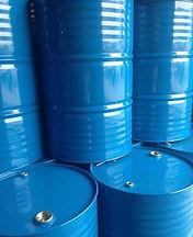 Reactive-epoxidized-soybean-oil-HM-01R.j