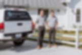 ertman property inspections-13.jpg
