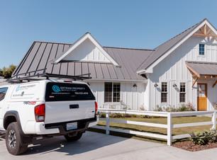 ertman property inspections-18.jpg
