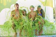 Slime time!