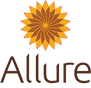 Allure Hotels