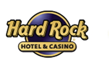 Hard Rock All Inclusive Hotels
