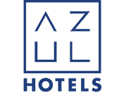 Azul Hotels and Residences