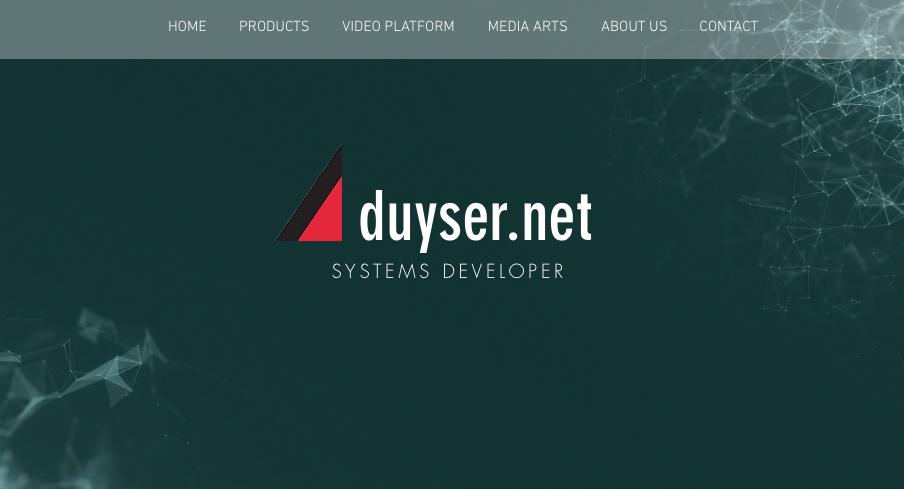(c) Duyser.net