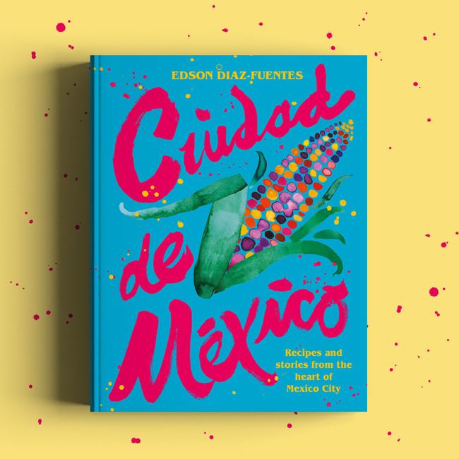 Ciudad de Mexico IG.jpg