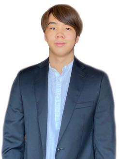 Craig Ng