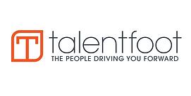 talentfoot-logo.png
