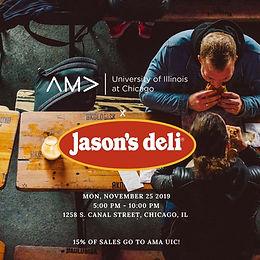10_24 - Jason Deli's Fundraising.jpg