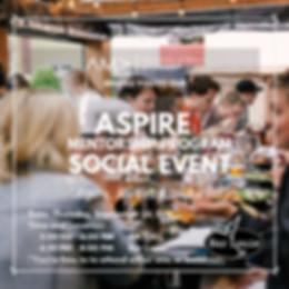 09_26 - Aspire Social Event (1).png