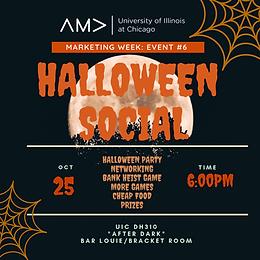 10_25 - Halloween Social.png