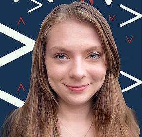 Karolina Finished #1 .jpg