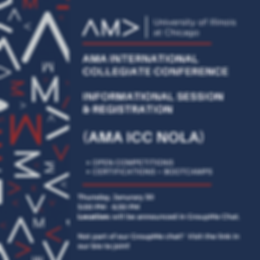 1_30 - NOLA Competitions Registration.pn