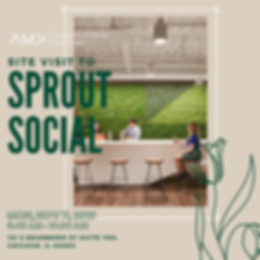 11_11 - Sprout Social Site Visit.png
