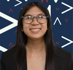 Kayla Lai