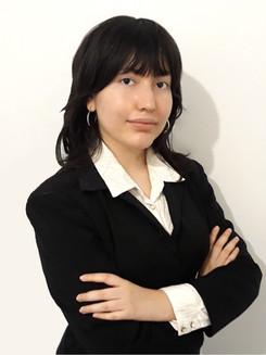 Nancy Macias